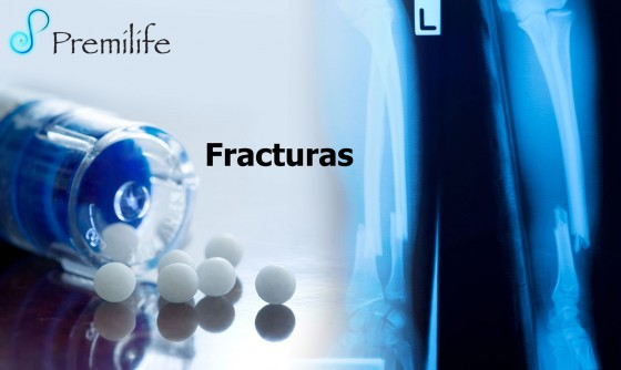 fractures-spanish