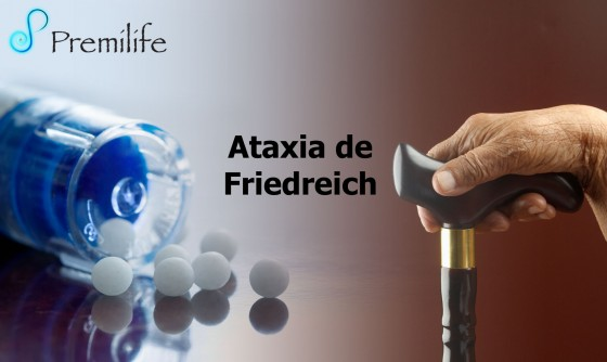 friedreich's-ataxia-spanish