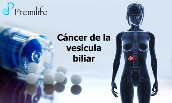 gallbladder-cancer-spanish