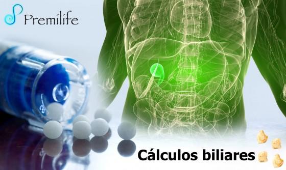 gallstones-spanish