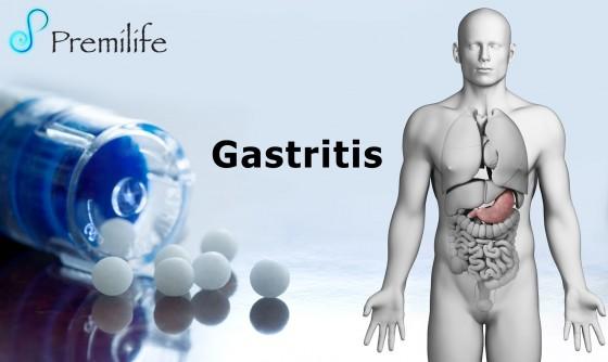 gastritis-spanish