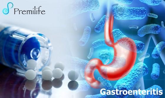 gastroenteritis-spanish