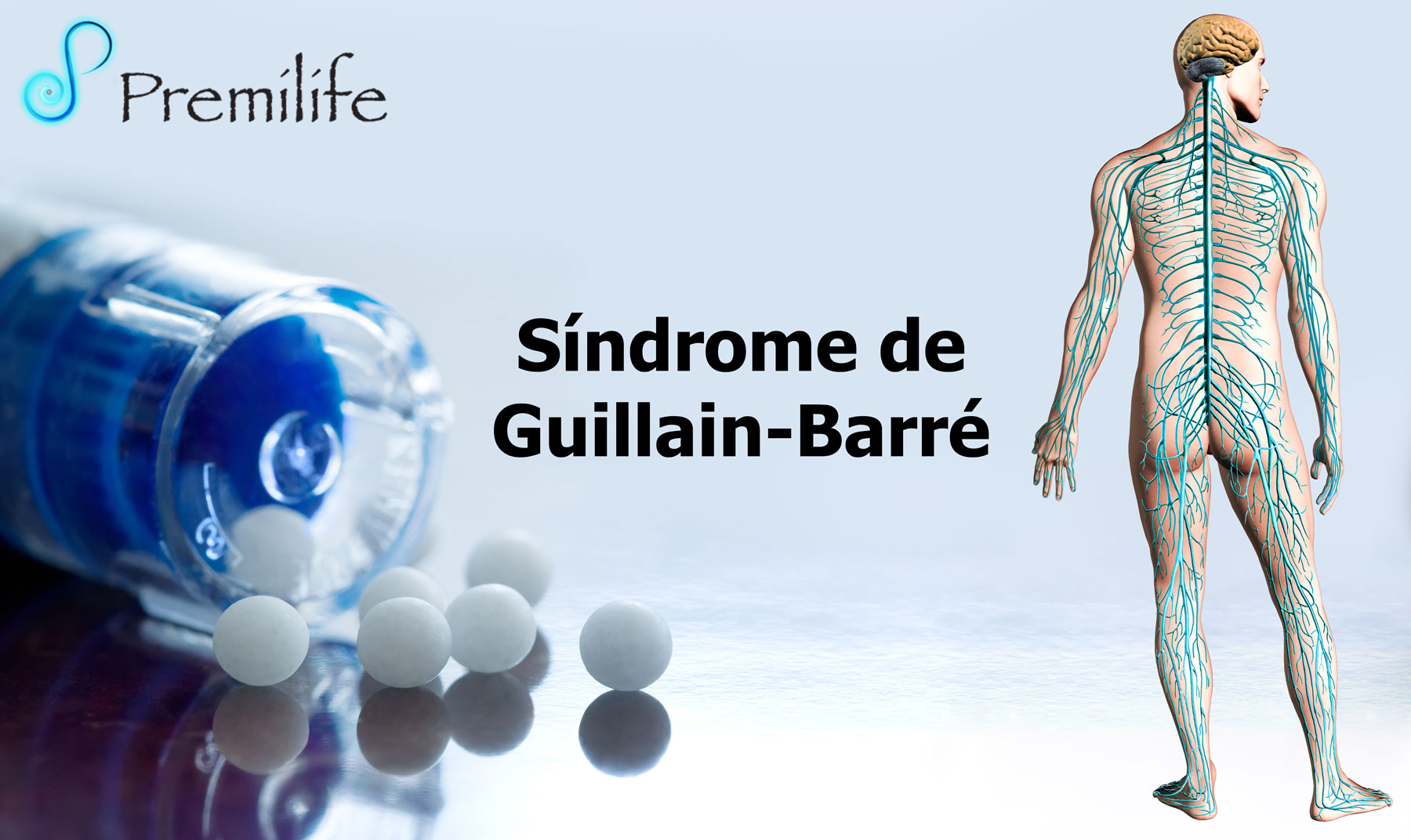 GuillainBarré syndrome GBS is an uncommon sickness of the nervous system in which a persons own immune system damages the nerve cells causing