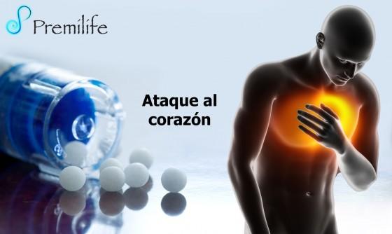 heart-attack-spanish