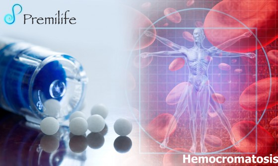 hemochromatosis-spanish