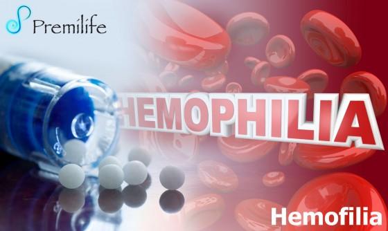 hemophilia-spanish