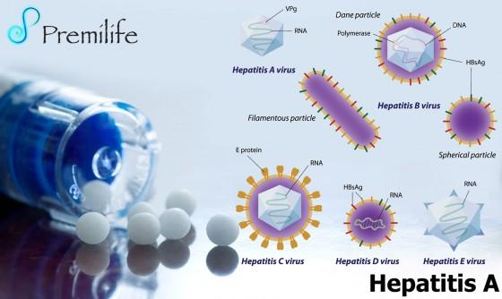 hepatitis-a-spanish