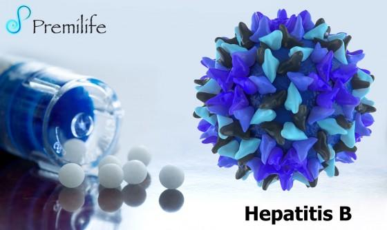 hepatitis-b-spanish