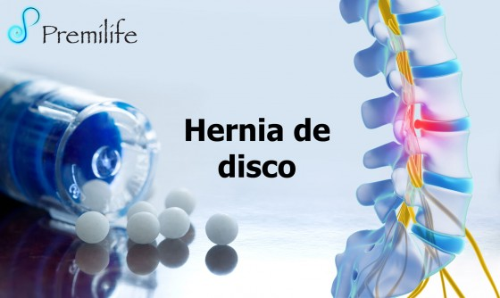 herniated-disk-spanish