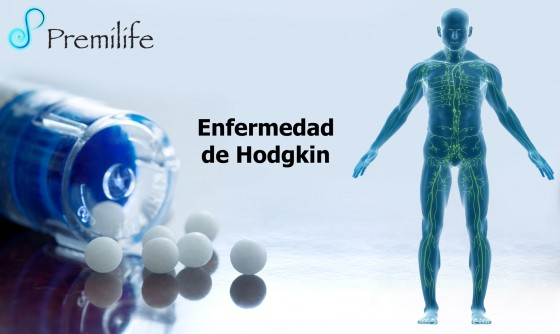 hodgkin-disease-spanish