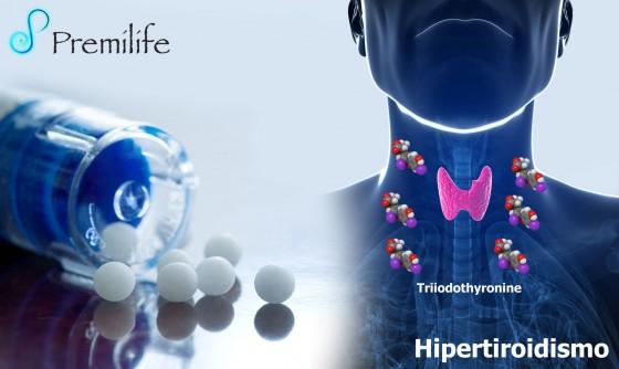 hyperthyroidism-spanish