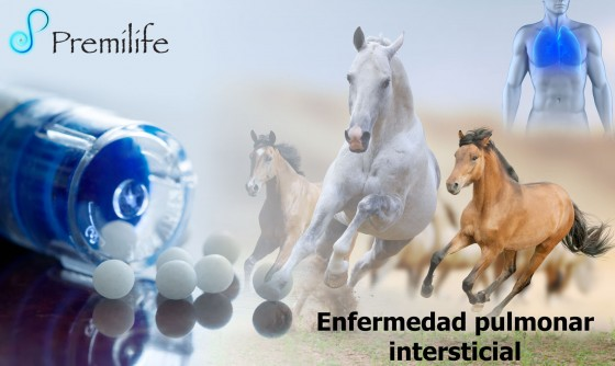 interstitial-lung-diseases-spanish
