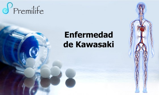 kawasaki-disease-spanish
