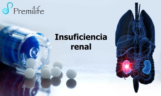 kidney-failure-spanish