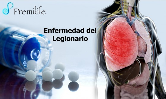 legionnaires'-disease-spanish