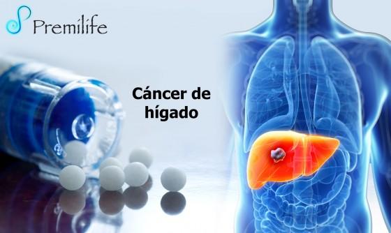 liver-cancer-spanish