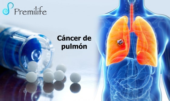 lung-cancer-spanish