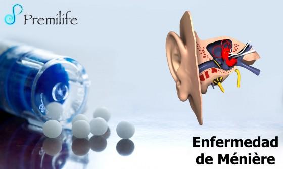 meniere's-disease-spanish