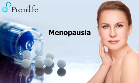 menopause-spanish