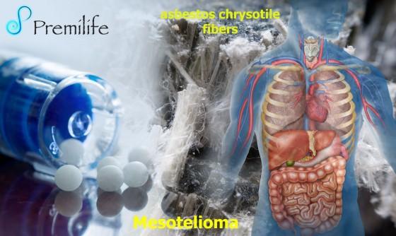 mesothelioma-spanish