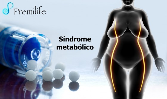 metabolic-syndrome-spanish
