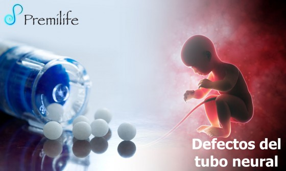 neural-tube-defects-spanish