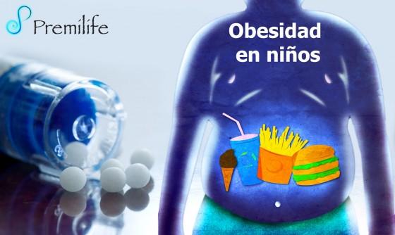 obesity-in-children-spanish