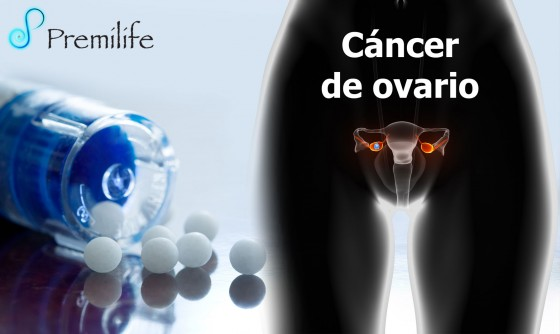 ovarian-cancer-spanish