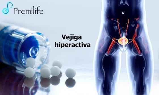 overactive-bladder-spanish