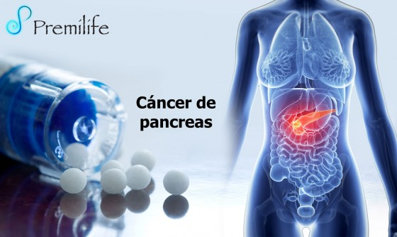 pancreatic-cancer-spanish