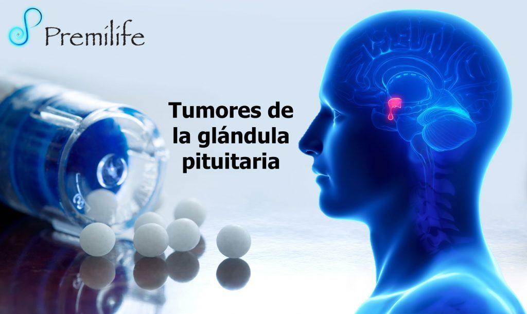 Brilizan - Premilife - Homeopathic Remedies
