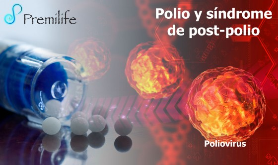 polio-and-post-polio-syndrome-spanish