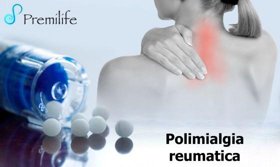 polymyalgia-rheumatica-spanish