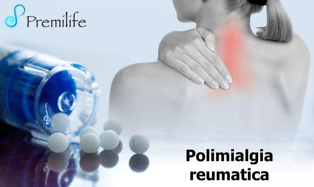 Los dolores en la columna vertebral los riñones el tratamiento público