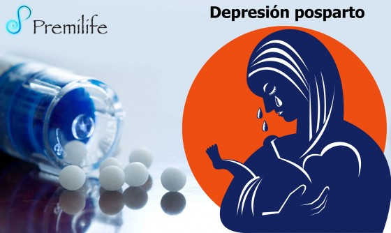 postpartum-depression-spanish