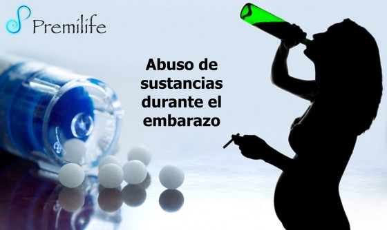 pregnancy-and-substance-abuse-spanish