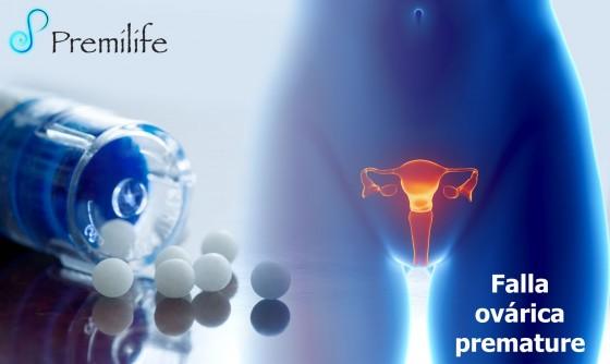 premature-ovarian-failure-spanish