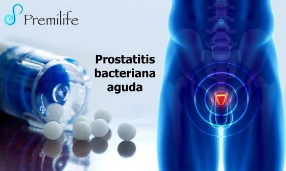 prostatitis-spanish