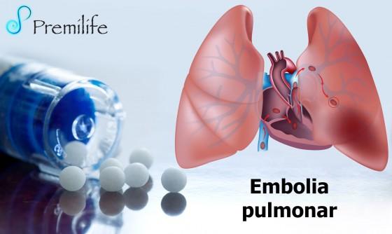 pulmonary-embolism-spanish