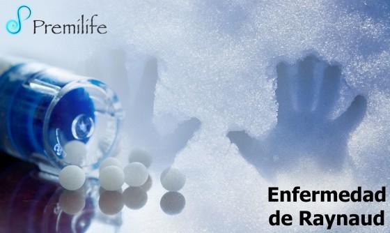 raynaud's-disease-spanish