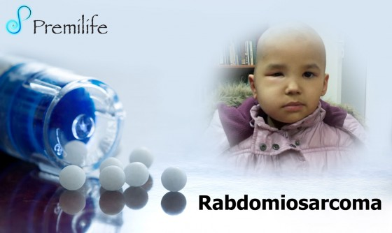 rhabdomyosarcoma-spanish