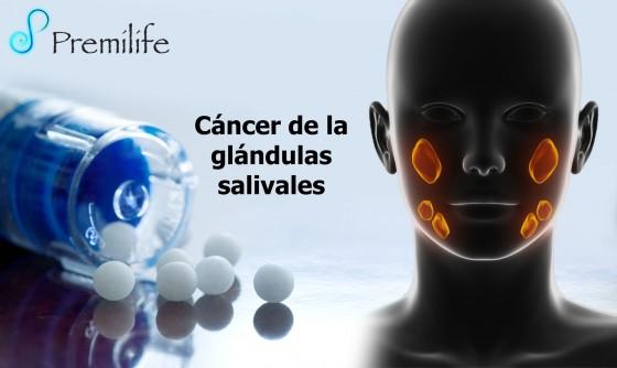 salivary-gland-cancer-spanish