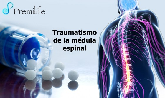 spinal-cord-injuries-spanish