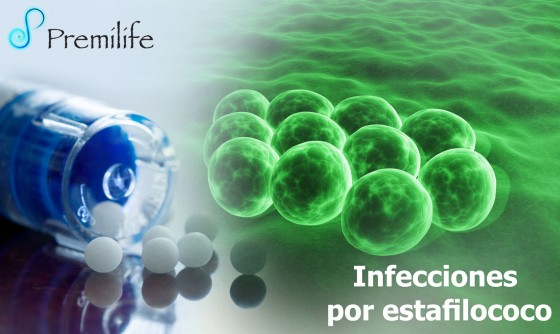 staphylococcal-infections-spanish