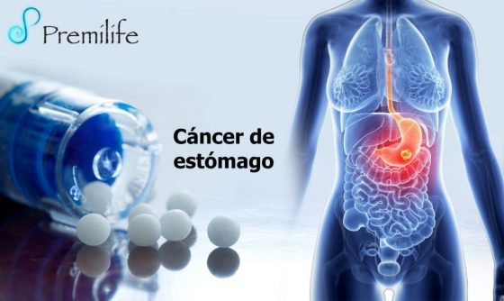 stomach-cancer-spanish