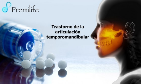 temporomandibular-joint-dysfunction-spanish