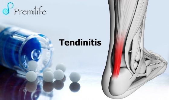 tendinitis-spanish