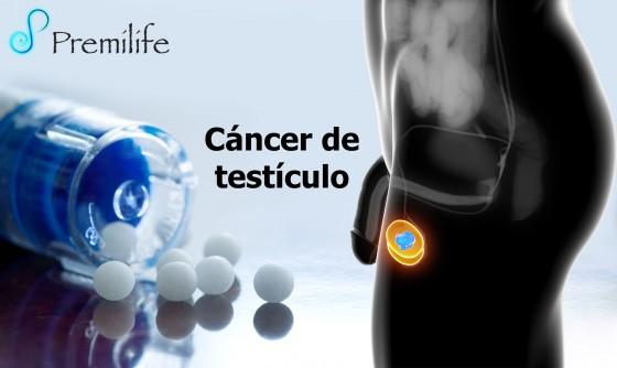 testicular-cancer-spanish