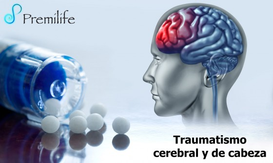 traumatic-brain-injury-spanish