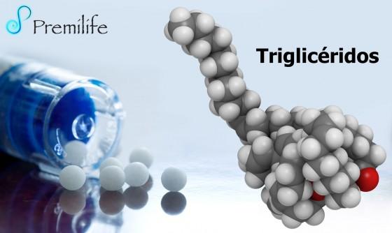 triglycerides-spanish